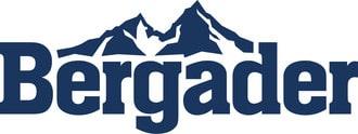 bergader logo cmyk 100 75 18 45 profile - Urlaub auf dem Braun-Hof in Durham / Fischbachau